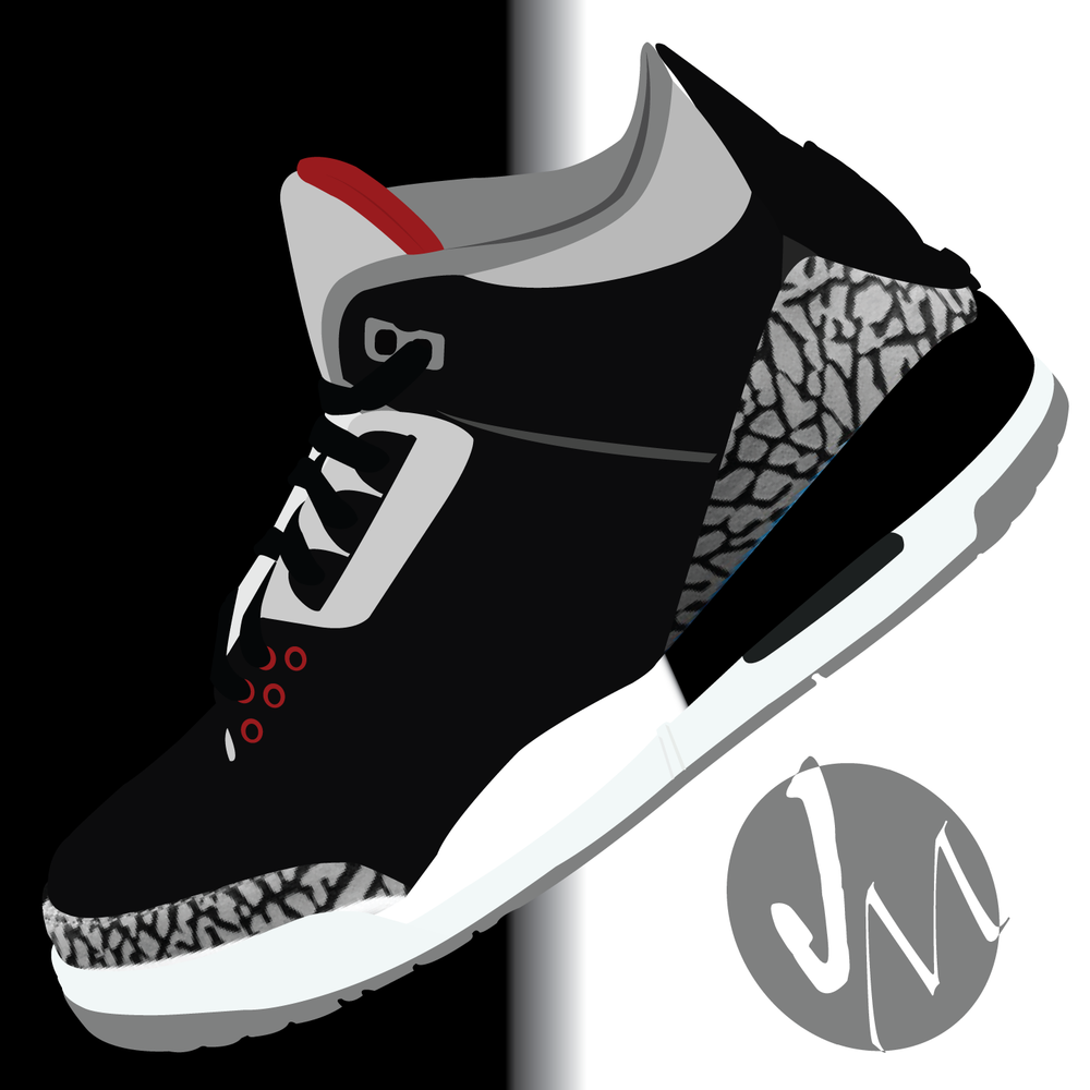 BlackCement3.png