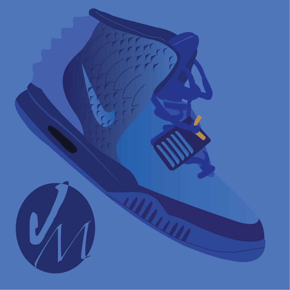BlueYeezy2PrintReady.png