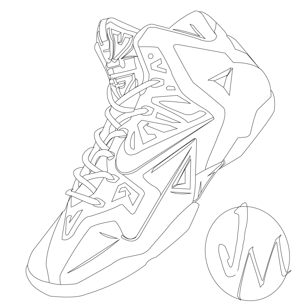 LeBron11-Outline.png