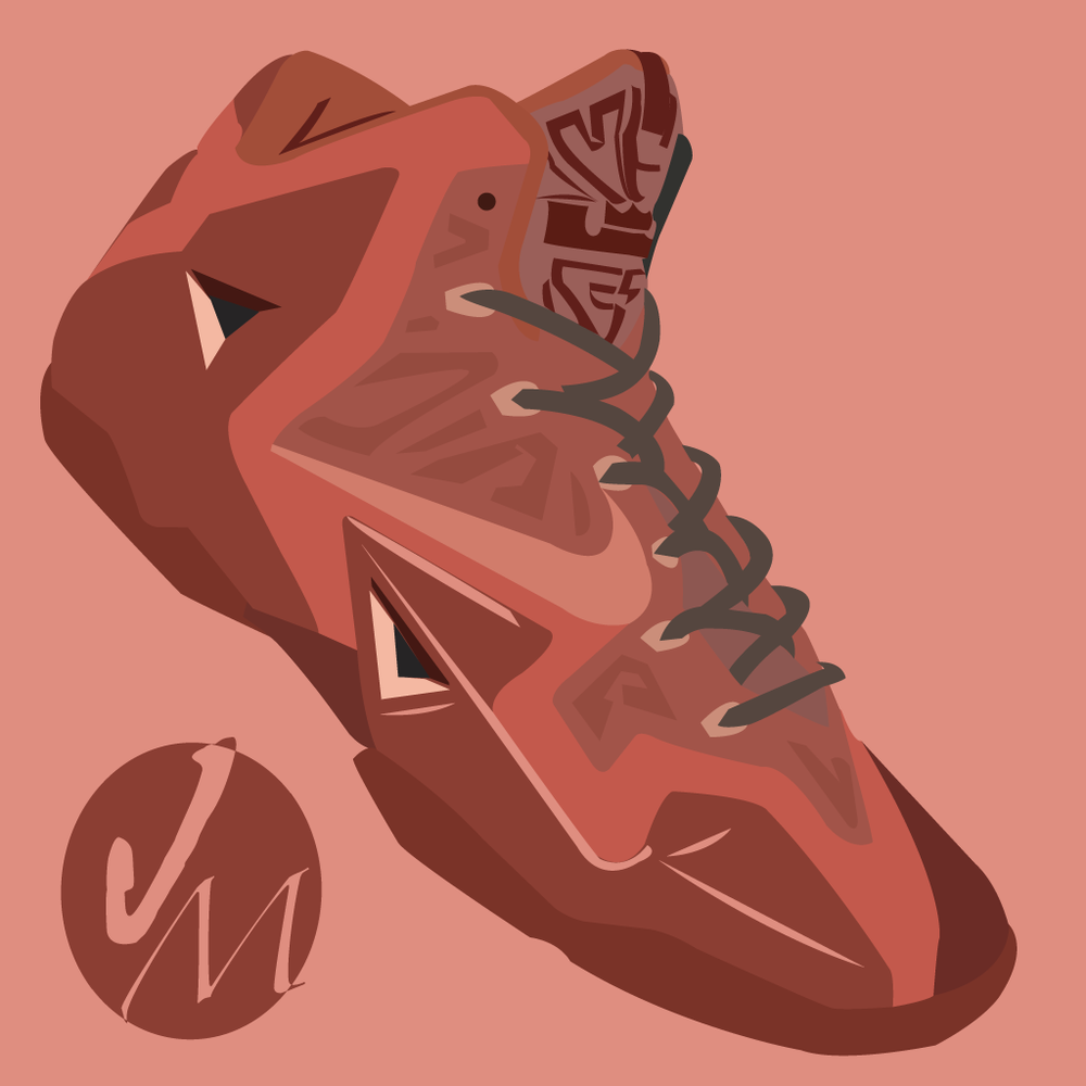 LeBron11Copper.png