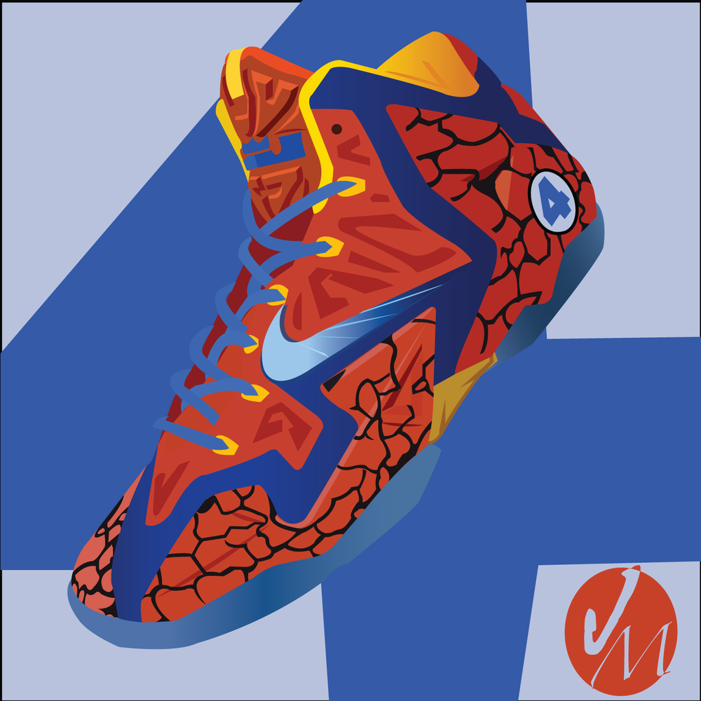 LeBron11ThingPrintReady.png