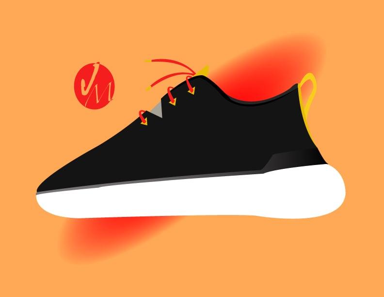 PacoShoe.jpg