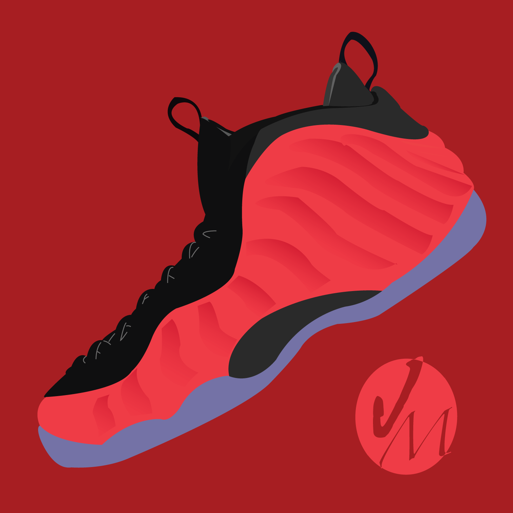 RedSuedeFoampositePrintReady.png
