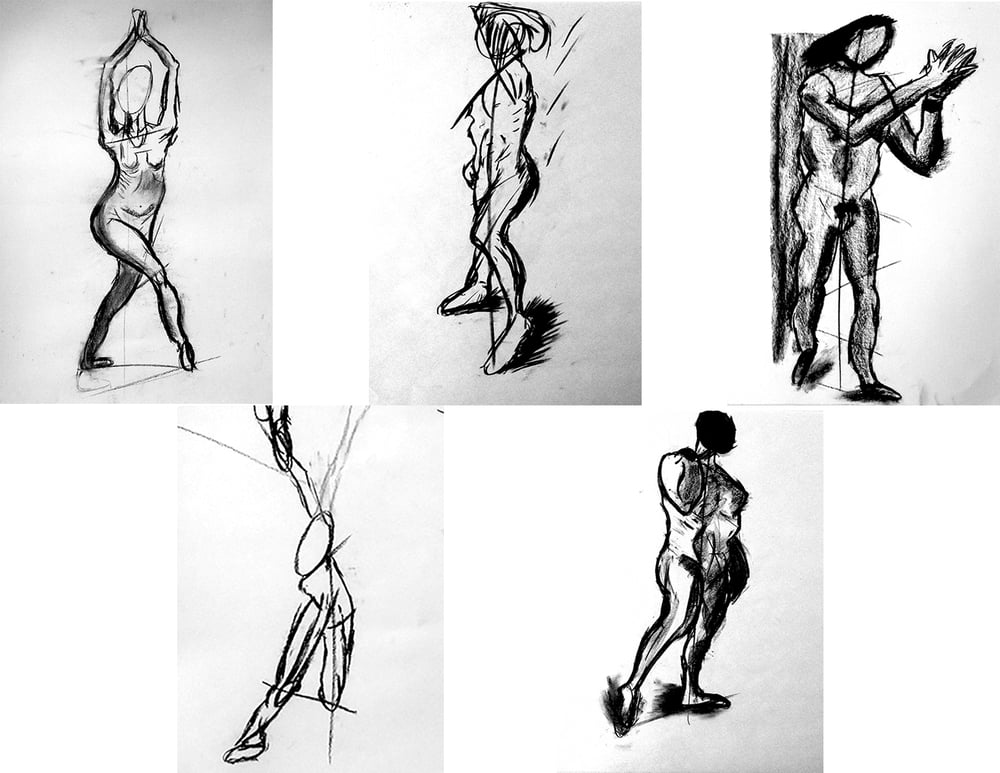 5drawings3copies.jpg