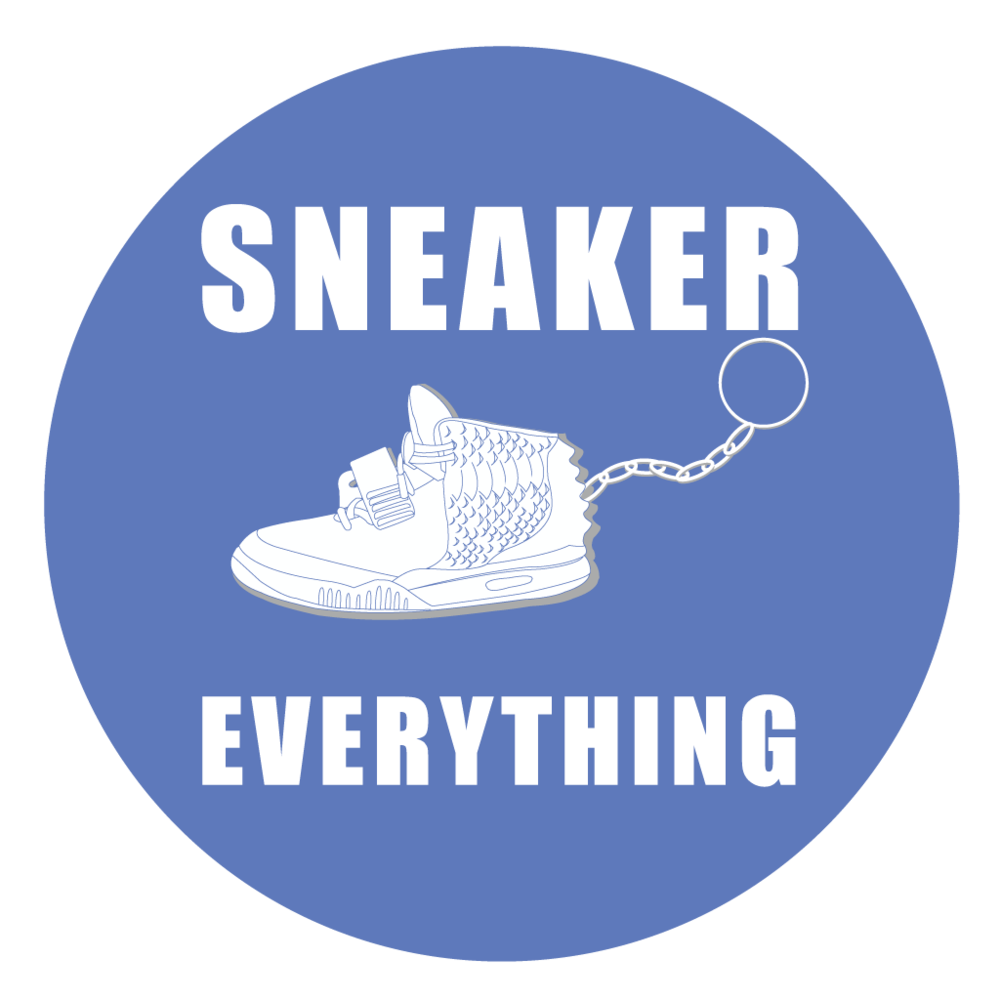 SneakerEverythingLogoCircular.png