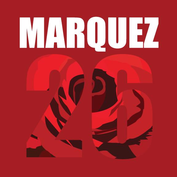MarquezRose.png