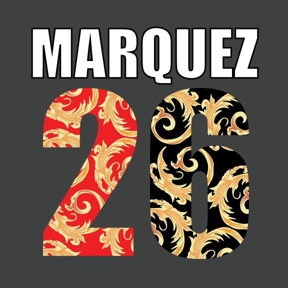 MarquezSupreme.png