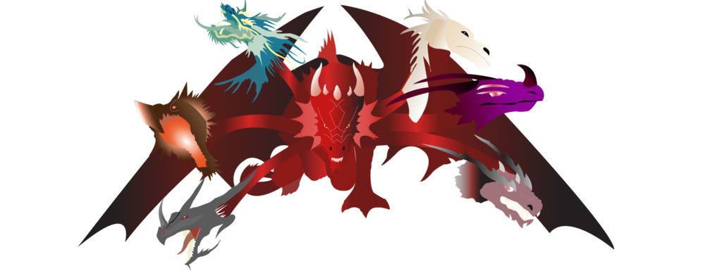 Dragon7Heads2.png
