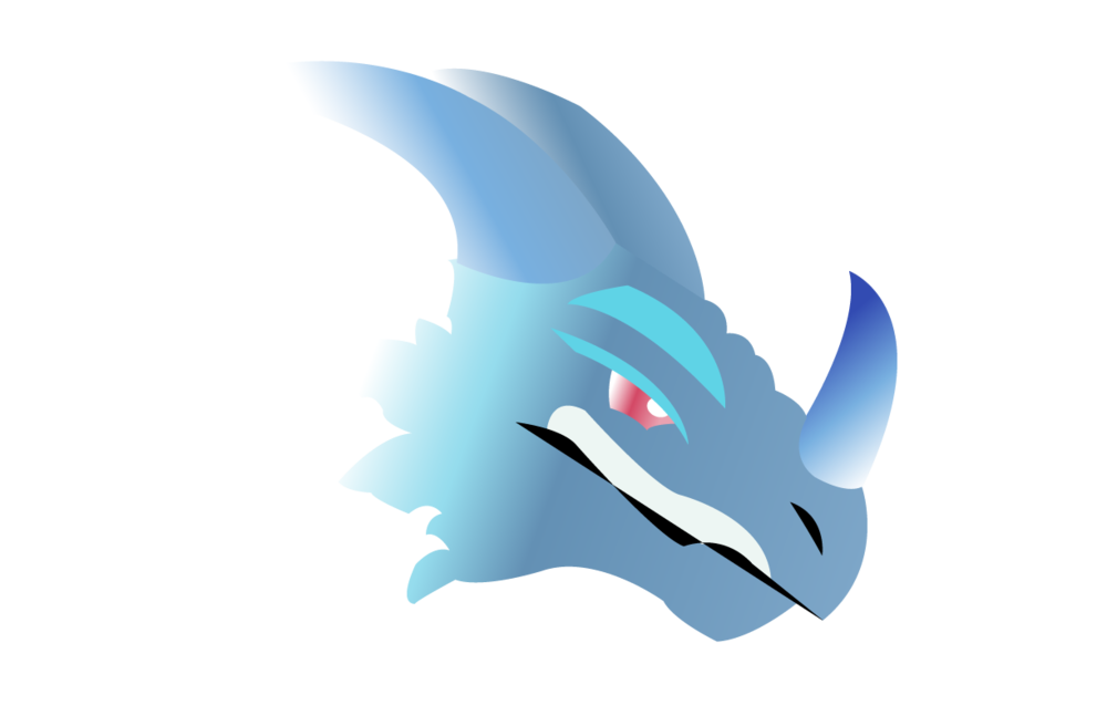 BlueDragon.png