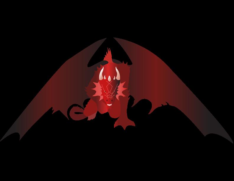 RedDragon-1.png