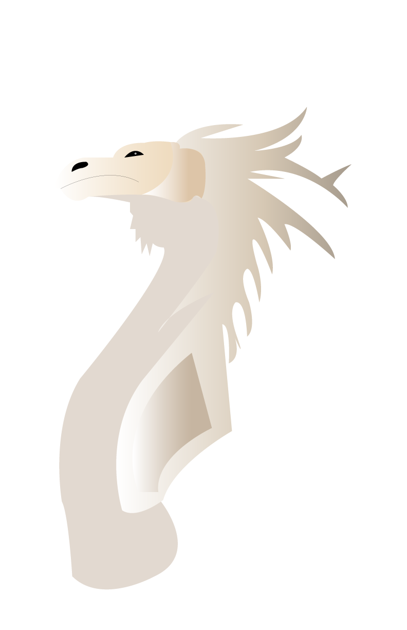 White-Dragon.png