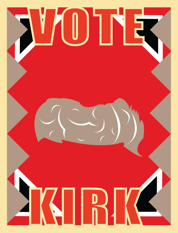 Kirk-02.png