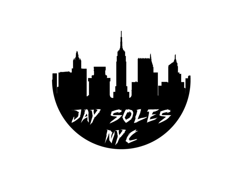 jaysoleslogos-19.png