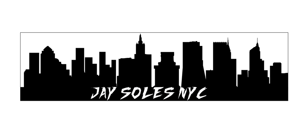 jaysoleslogos-07.png