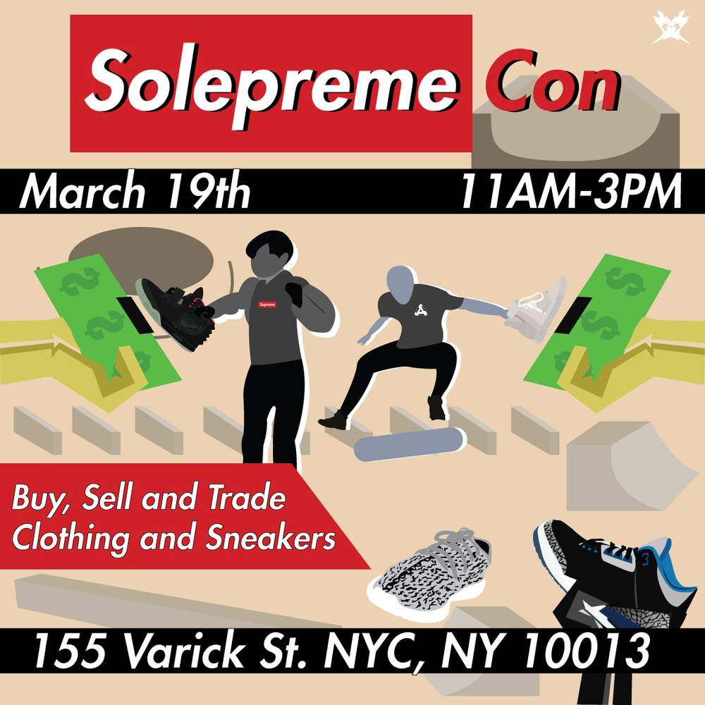 SolePremeFlyer.jpg