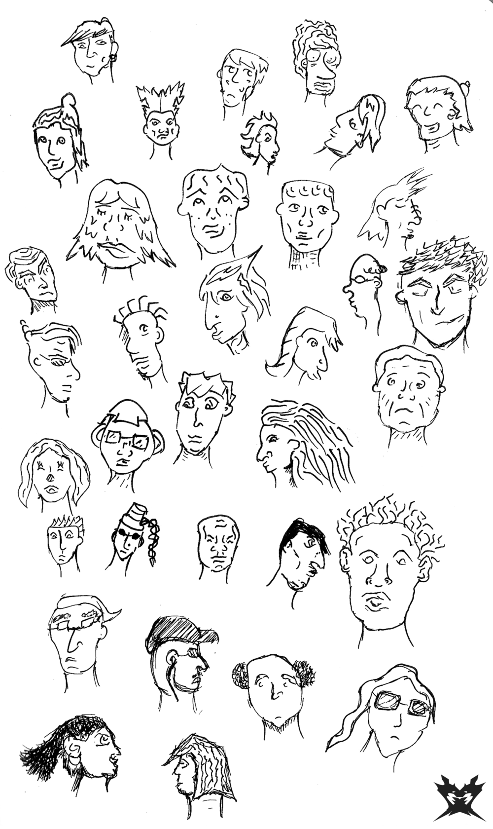 35PortraitDoodle.png