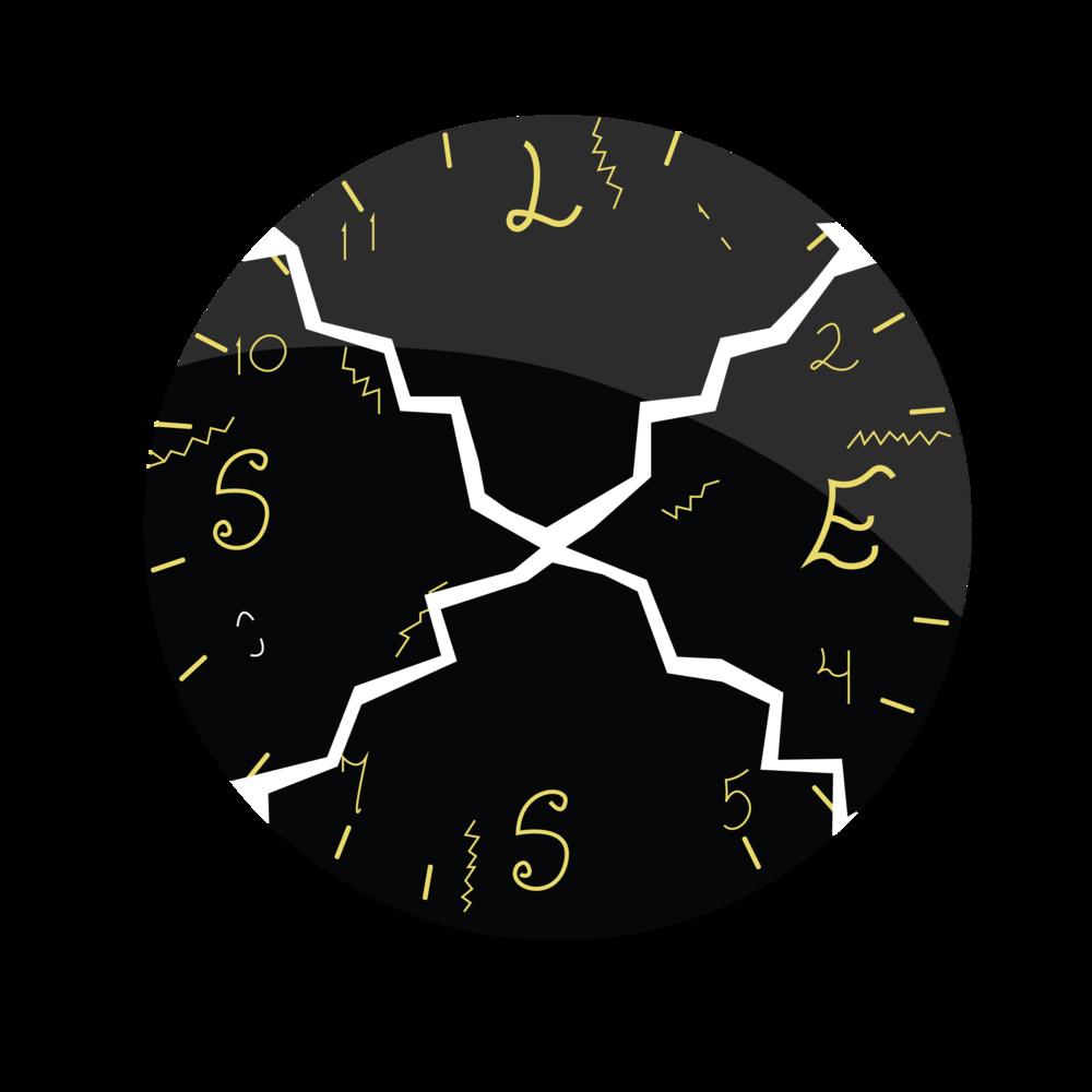TIMELESS-Emblem-+-Logotype-2.png