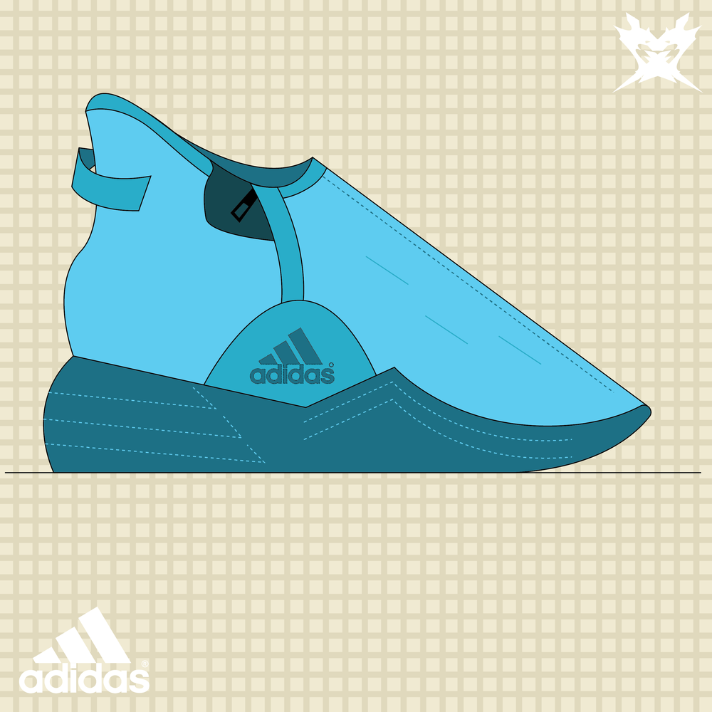 SneakerConcepts-03.png
