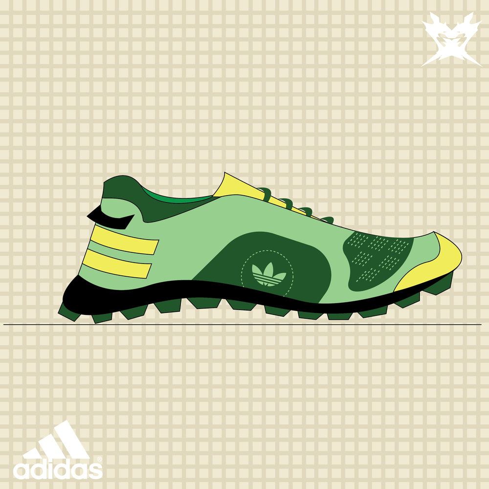 SneakerConcepts-02.png