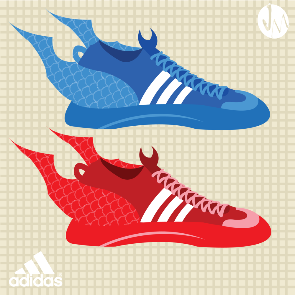 Adidas-Dragon-Wing.png