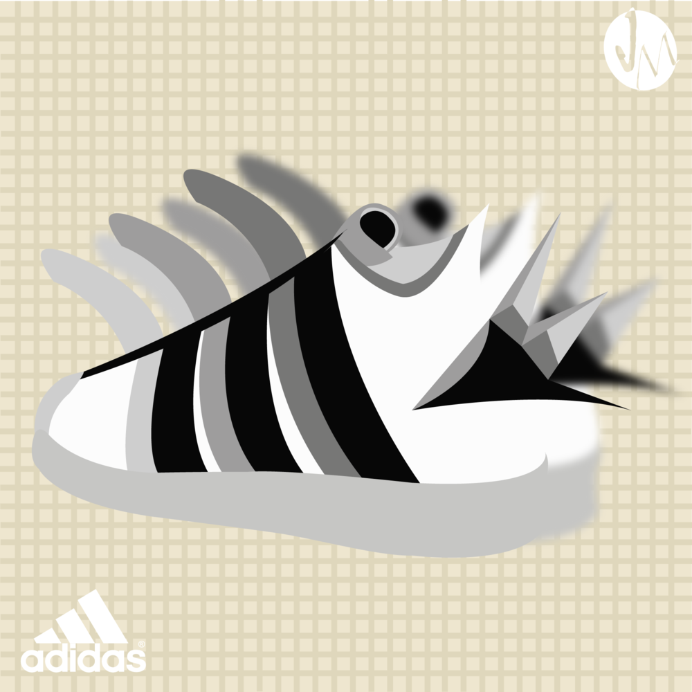 Adidas-Sunburst-High1.2.png