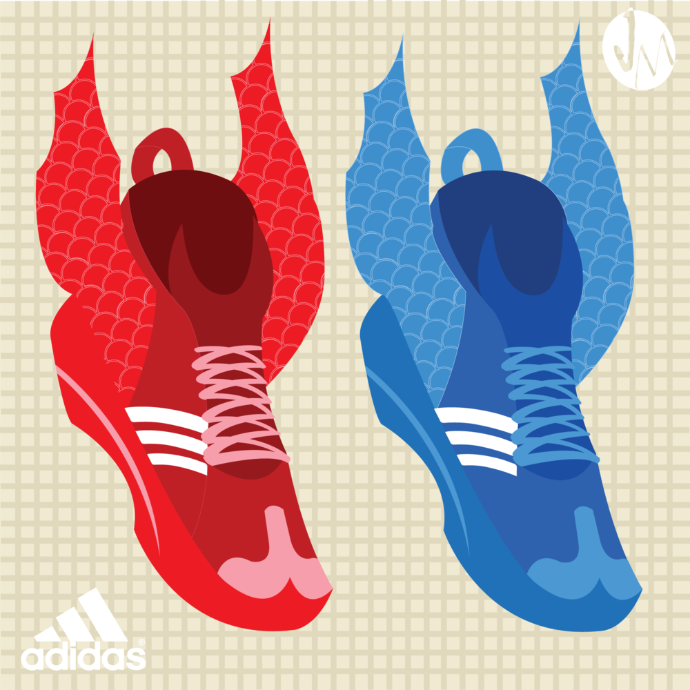 Adidas-Dragon-WingV2.png