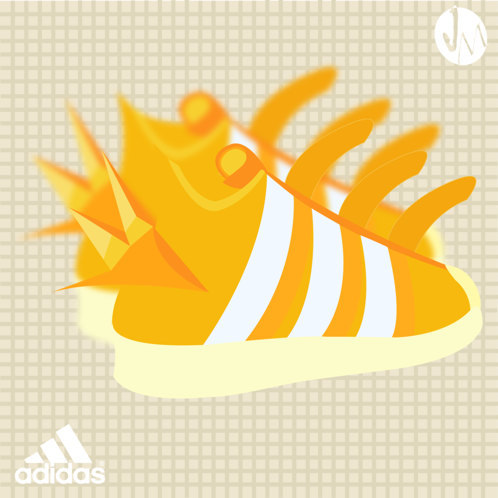 Adidas-Sunburst-High1.png