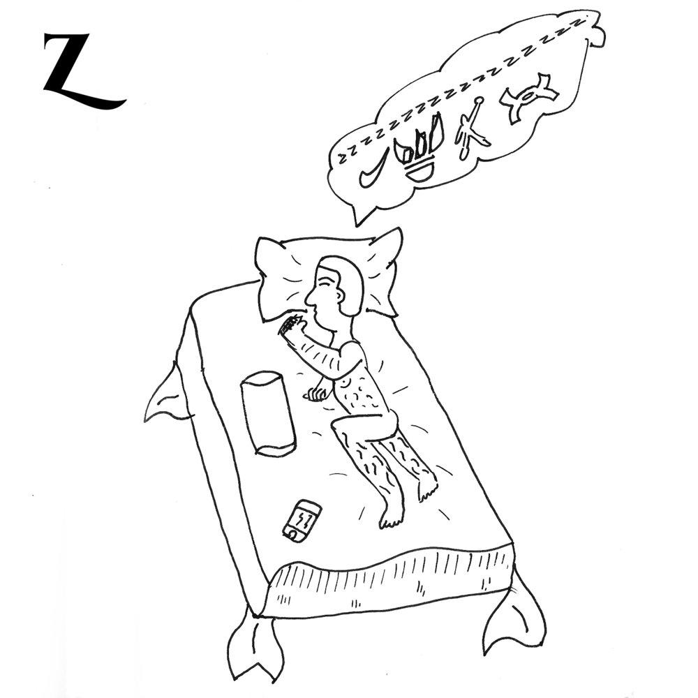 ZZZ.jpg