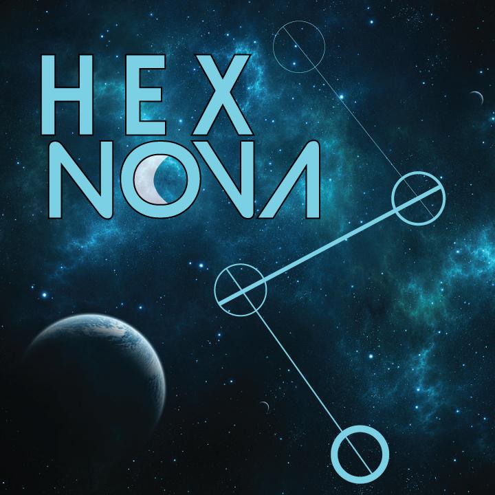 HexNova.png