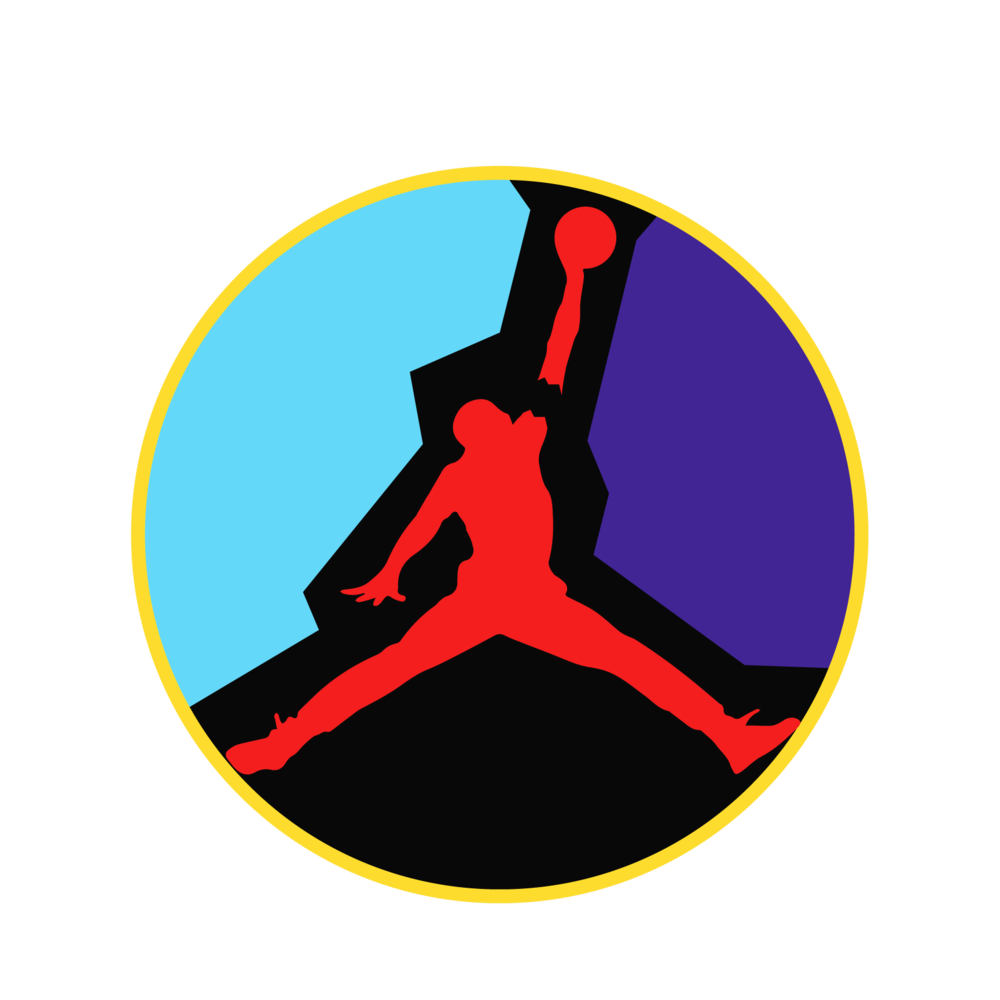 Jumpman-Broken-Arm.png