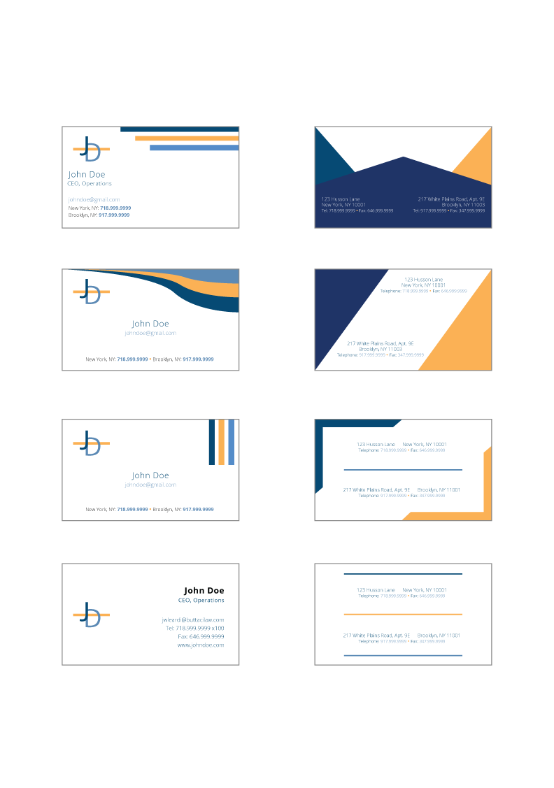 Business-Card-Templates.png