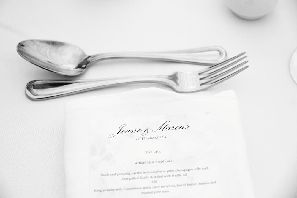 Jeane Marcus-999.JPG
