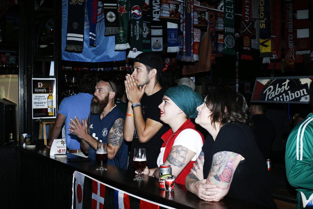 2018-07-xx sp-worldcup_MH_P013 .JPG