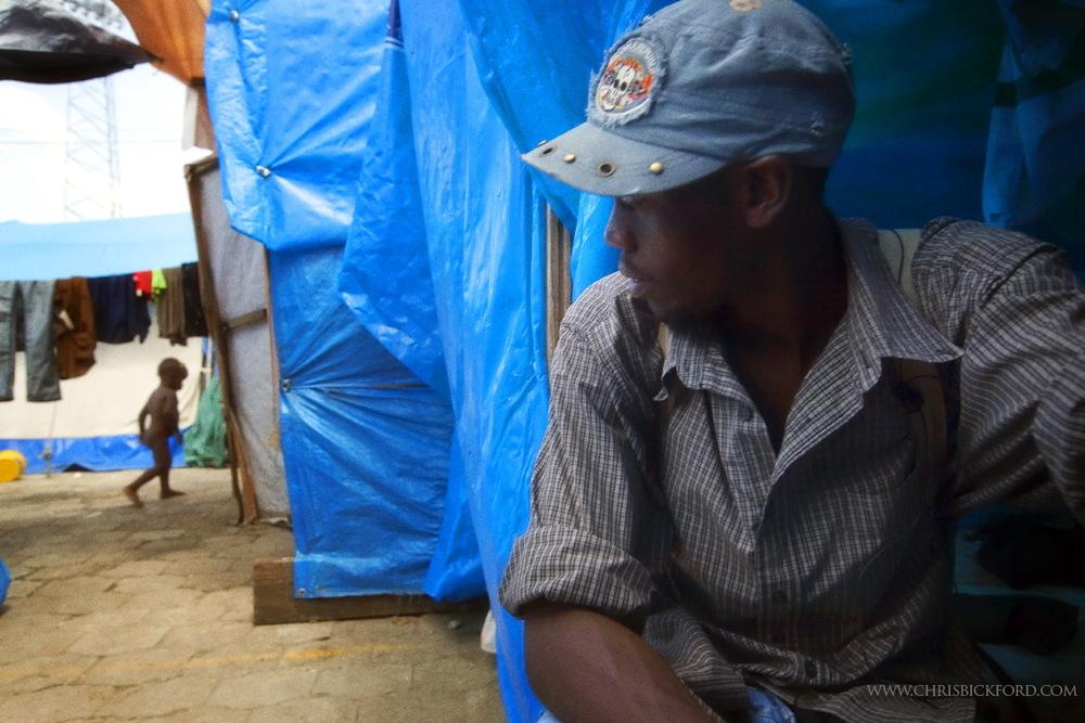 Bickford_HaitiWEB.06.JPG