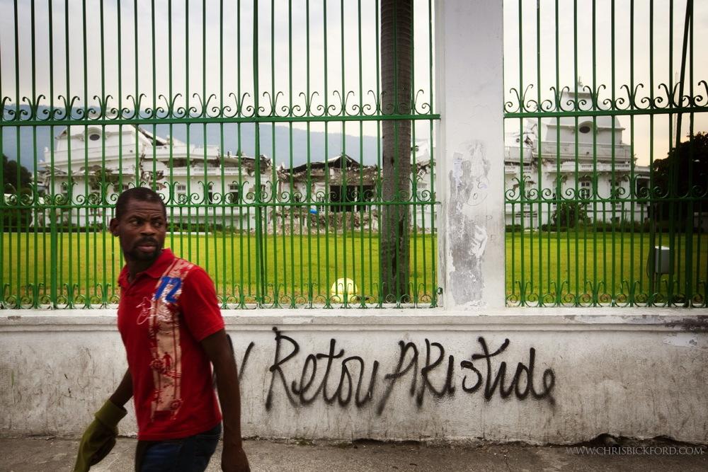 Bickford_HaitiWEB.07.JPG