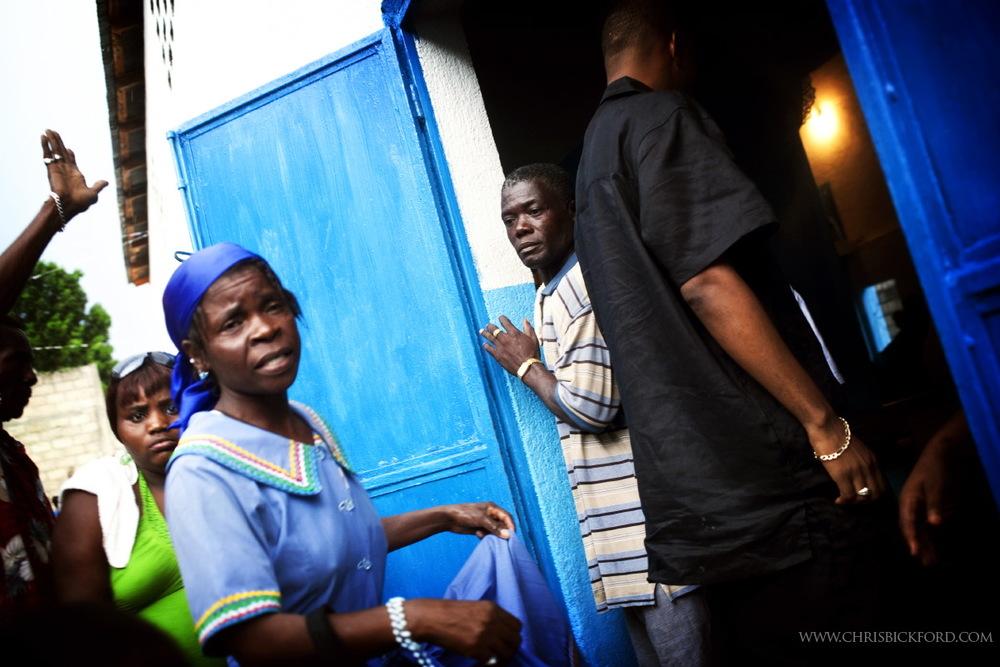 Bickford_HaitiWEB.08.JPG