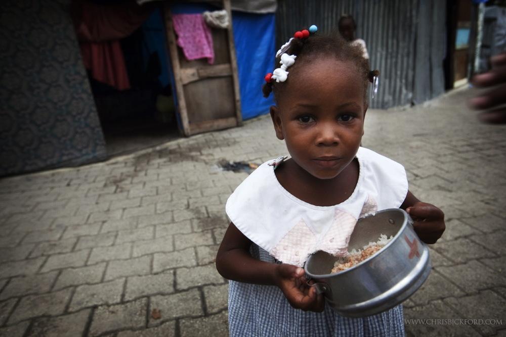 Bickford_HaitiWEB.10.JPG