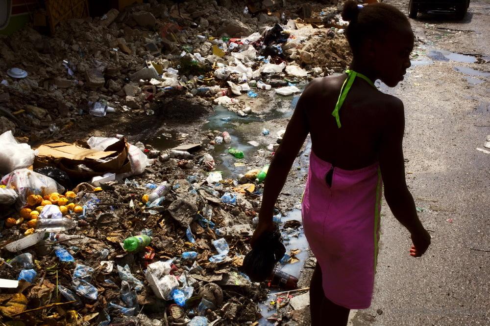 Bickford_HaitiWEB.11.JPG