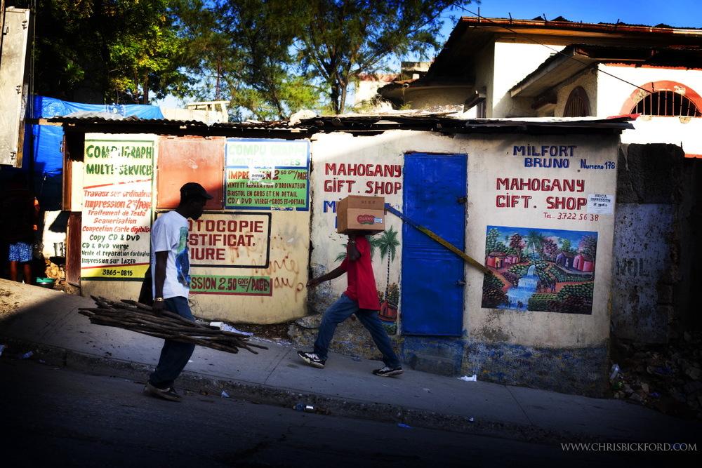 Bickford_HaitiWEB.12.JPG
