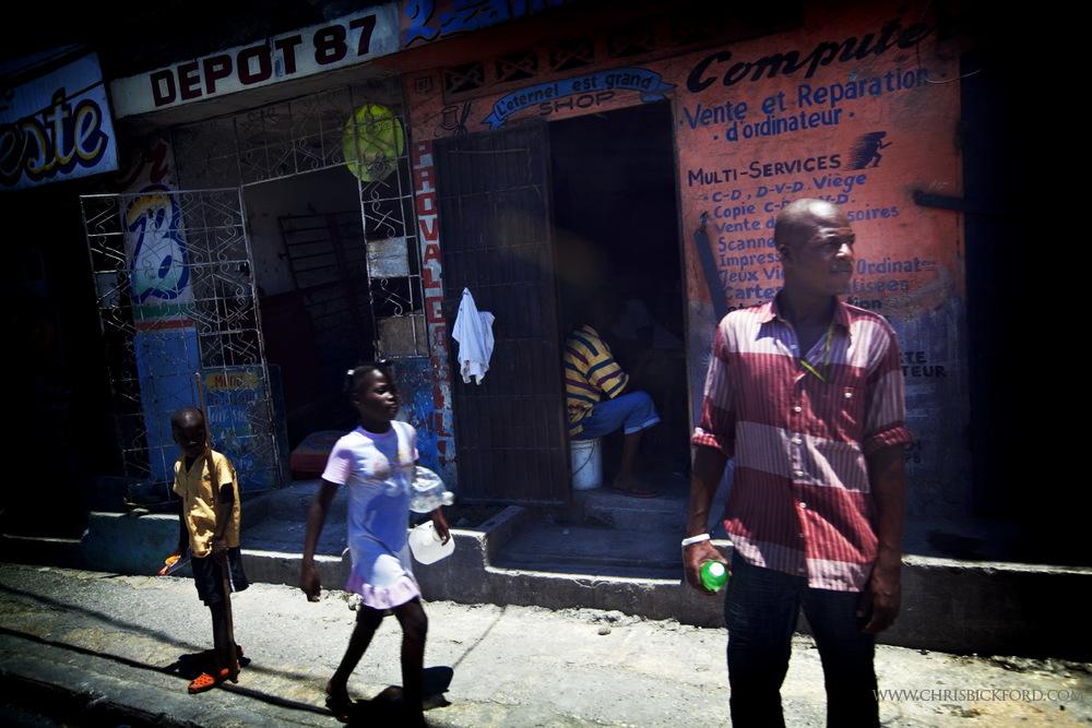 Bickford_HaitiWEB.14.JPG