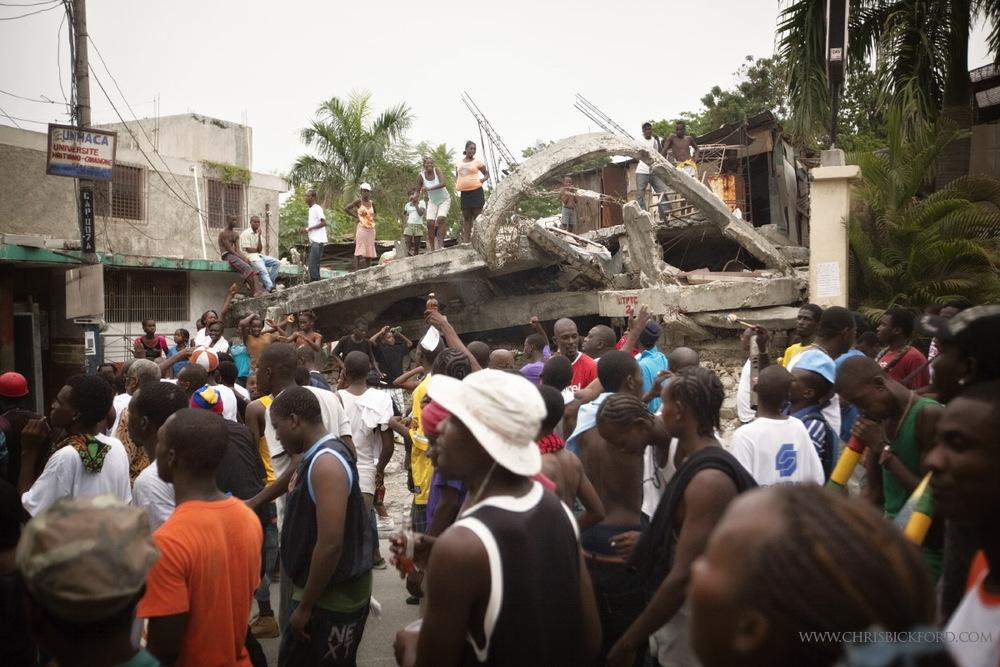 Bickford_HaitiWEB.17.JPG