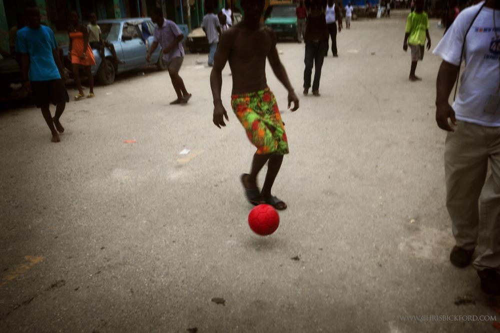 Bickford_HaitiWEB.18.JPG