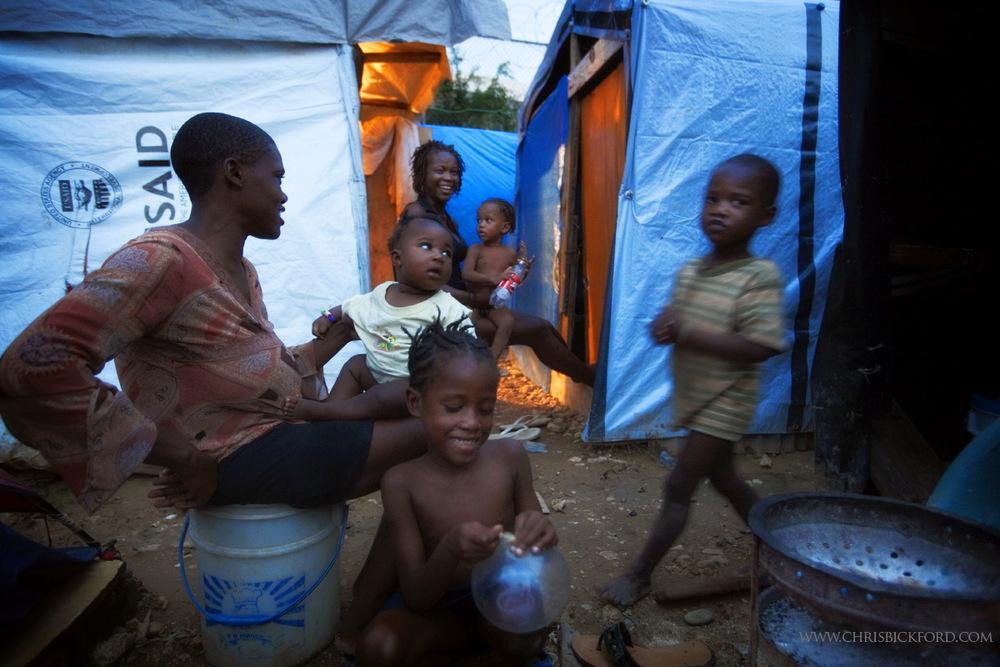 Bickford_HaitiWEB.29.JPG