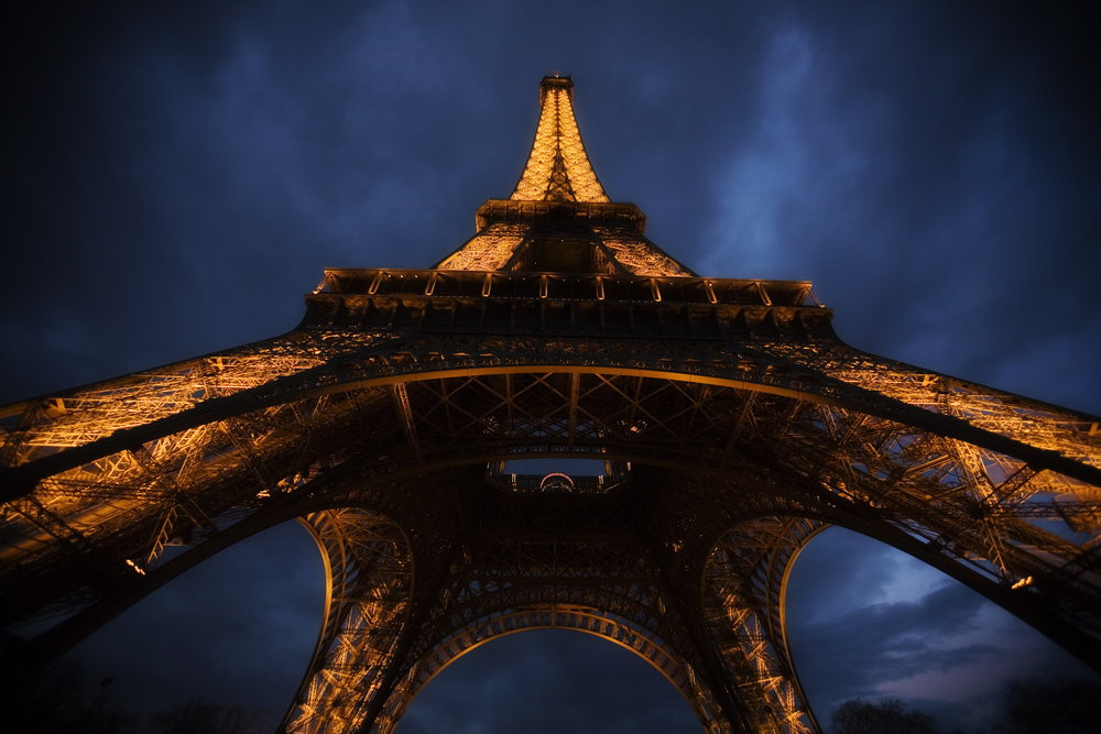 Paris.015.JPG