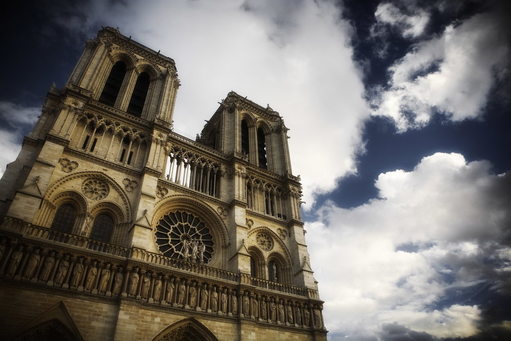 Paris.024.JPG