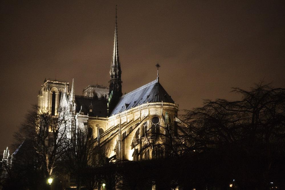 Paris.023.JPG