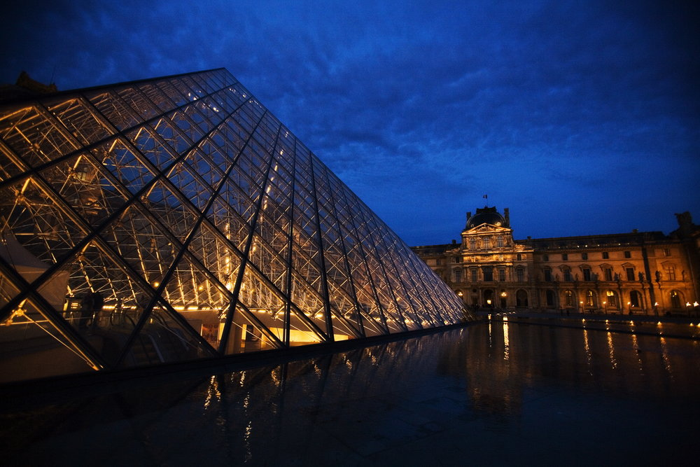 Paris.035.JPG