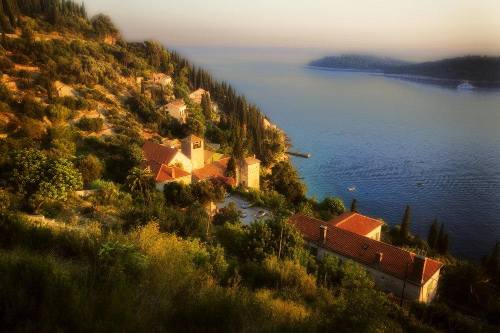 Bickford_DubrovnikTablet.001.JPG