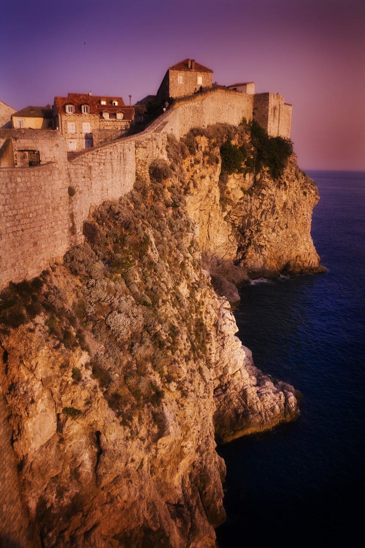 Bickford_DubrovnikTablet.008.JPG