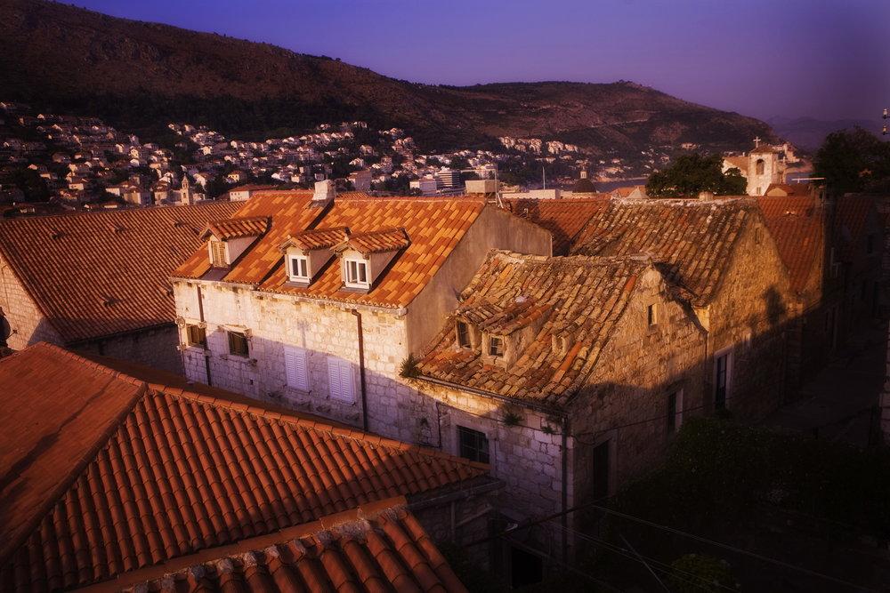 Bickford_DubrovnikTablet.009.JPG
